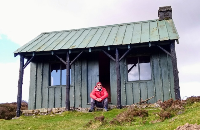 bothy-aberfeldy-scottish-national-trail
