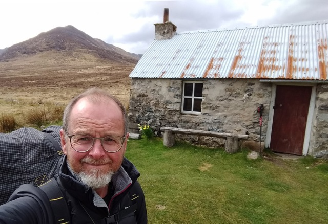 bothy-glen-banchor