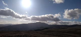 callander-crags-view-scotland2