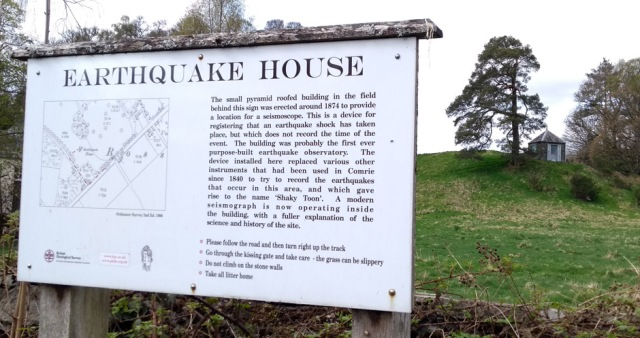 comrie-earthquake-house-scotland