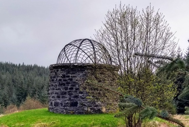 corrie-aqueduct-scotland