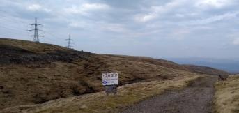 corrieyairack-summit