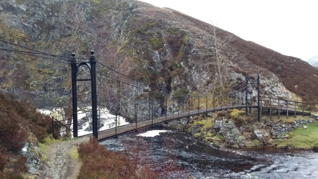falls-of-tarf-bridge