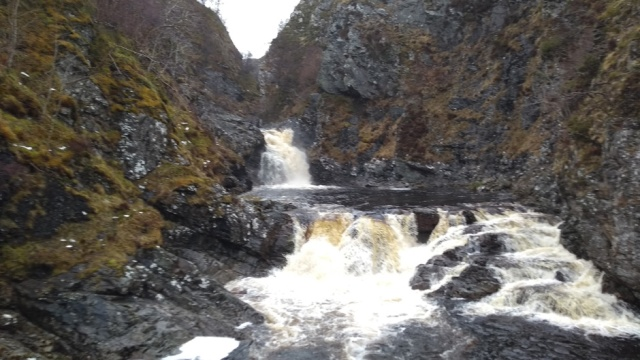 falls-of-tarf-glen-tilt