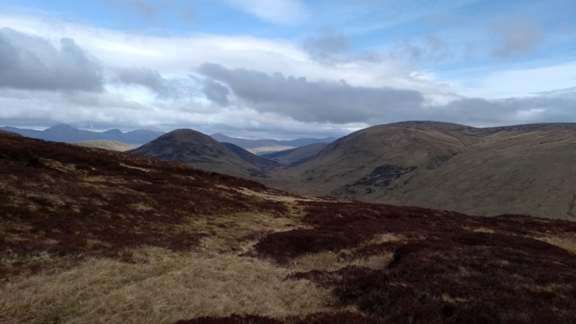 glen-almond-scottish-national-trail