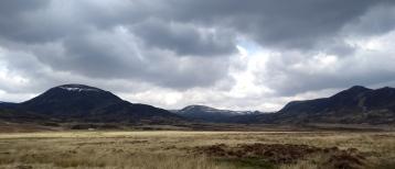 glen-banchor1-scotland