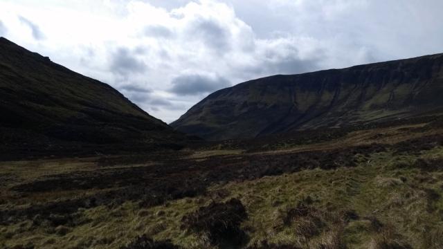 glen-quaich-scotland