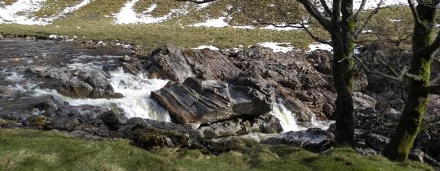 glen-tilt-rocks-scotland