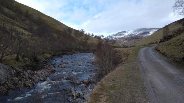 glen-tilt-scotland