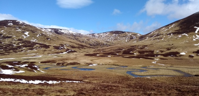 glen-tilt3-scottish-national-trail