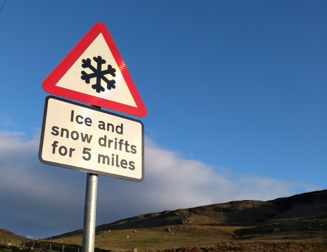 ice-sign-scotland