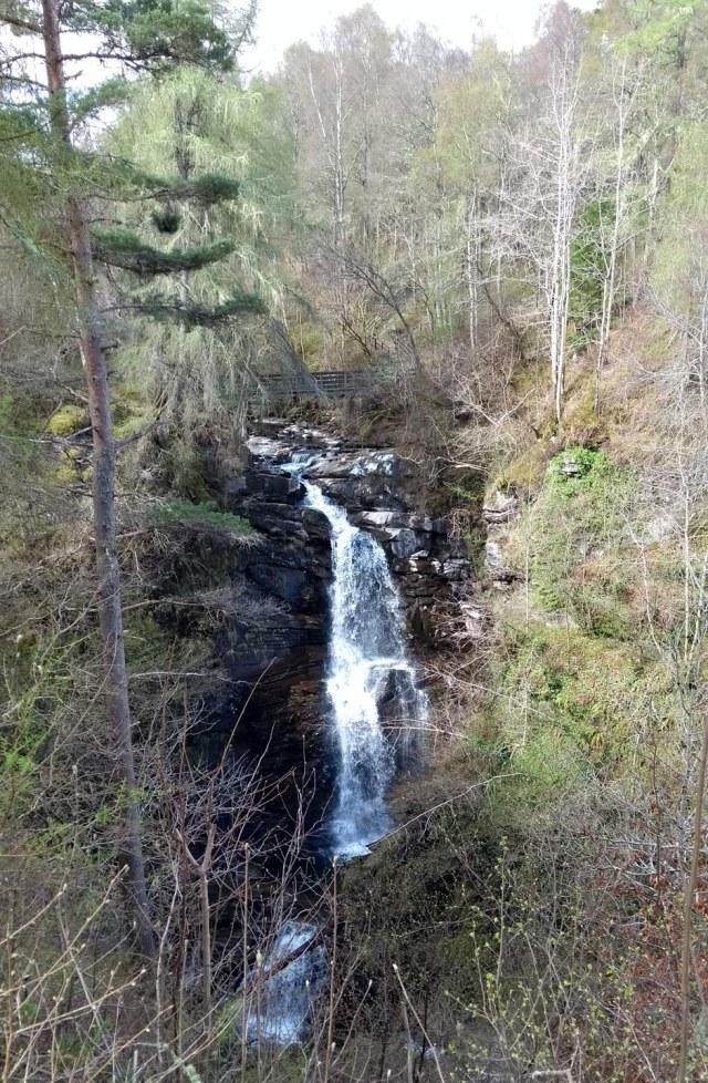 moness-falls-scotland