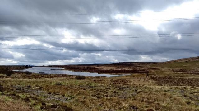 muir-park-reservoir-scotland