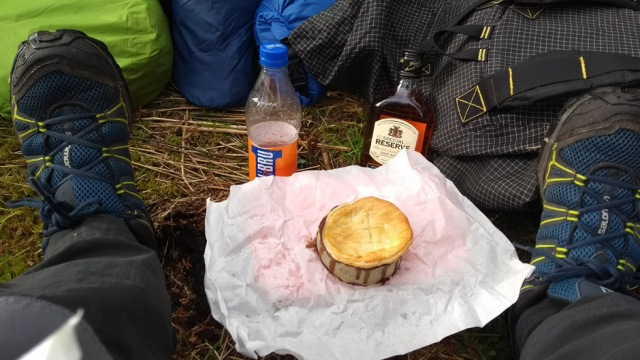 pie-scottish-national-trail