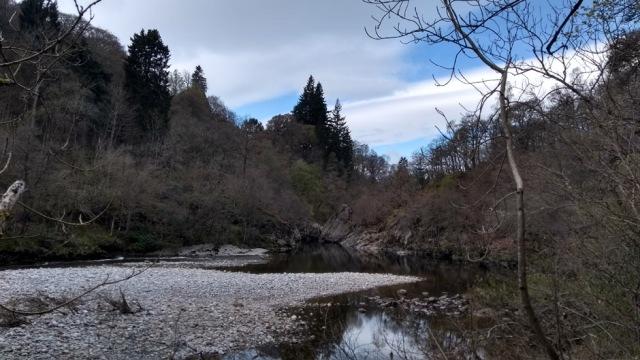 river-garry-scotland