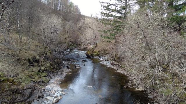 river-tilt-scotland