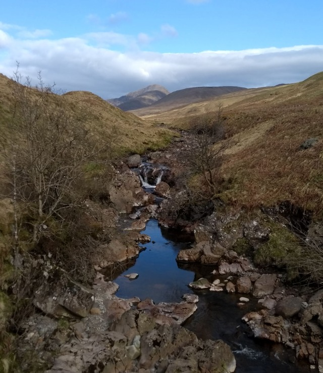 scottish-national-trail-river