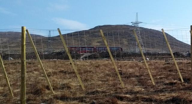 strathspey-building-site