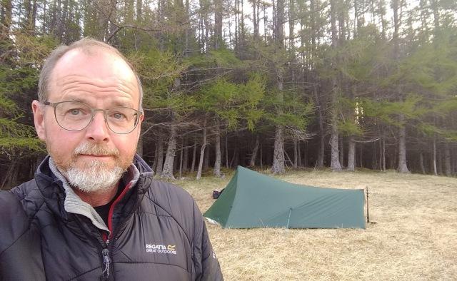 strathspey-campsite-scotland