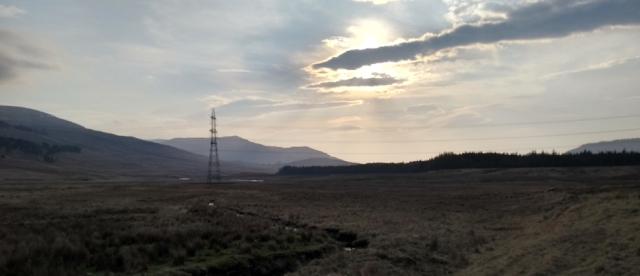 strathspey-scotland