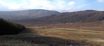 strathspey1-scotland