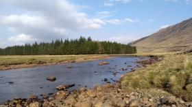 strathspey2-scotland