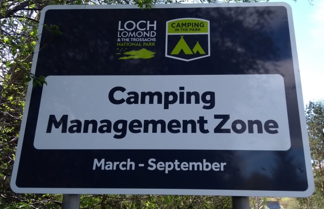 trossachs-camping-management-scotland