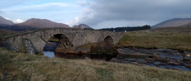 wade-bridge-strathspey