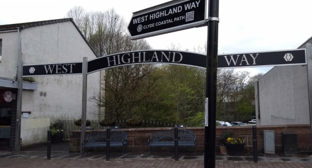 west-highland-way-milngavie-scotland