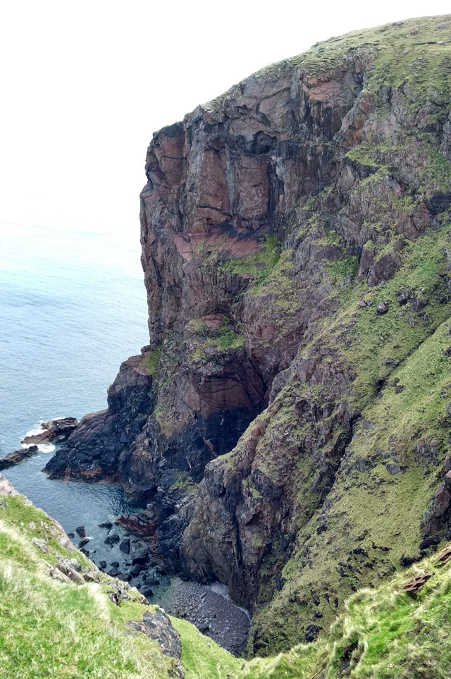 cape-wrath-cliff-scotland