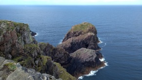 cape-wrath-cliff-sea-scotland
