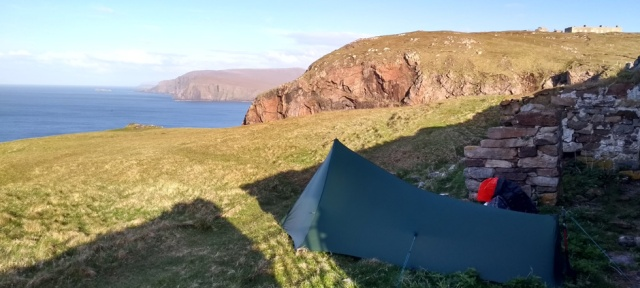 cape-wrath-cliff-tent-scotland