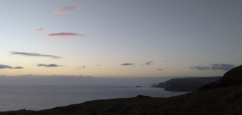 cape-wrath-dawn-nextday