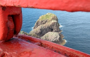 cape-wrath-lighthouse-foghorn-scotland