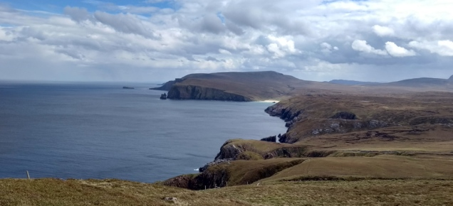 cape-wrath-towards-east