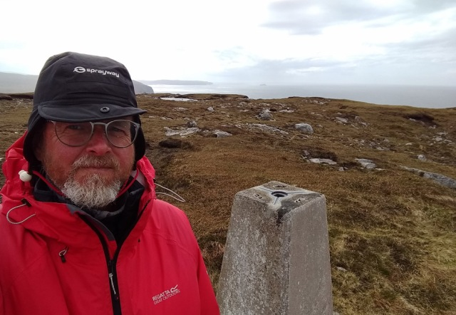 cape-wrath-trig-point
