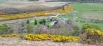 clachan inverlael scotland highlands