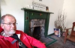 mountain bothies associations scotland highlands