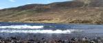 scotland highland glen loch