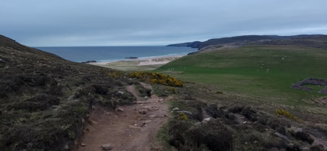 sandwood-bay-scotland-1