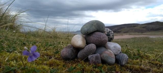 sandwood-bay-scotland-12
