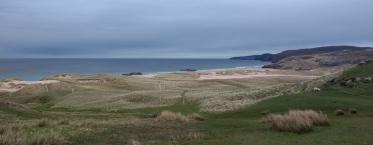 sandwood-bay-scotland-2