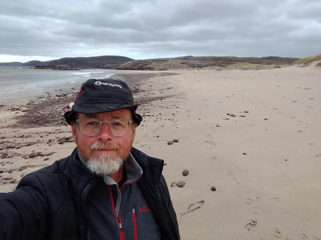 sandwood-bay-scotland-6