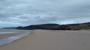 sandwood-bay-scotland-7