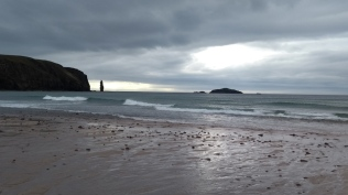 sandwood-bay-scotland-8