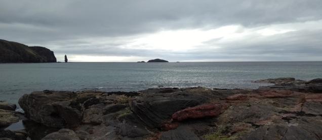 sandwood-bay-scotland-9