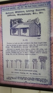 schoolhouse-mountain-bothy-scotland1