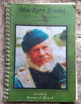 strathchailleach-bothy-book1