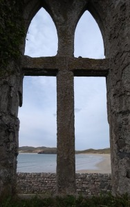 balnakiel-church-durness-scotland