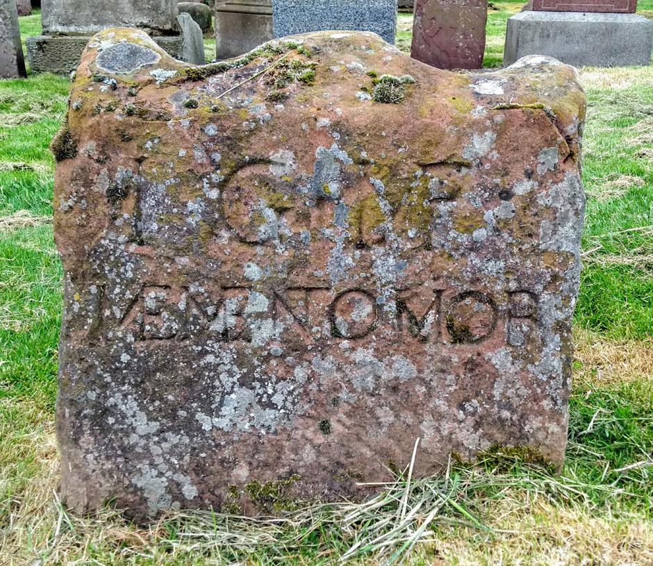 inverness scotland culloden jacobites